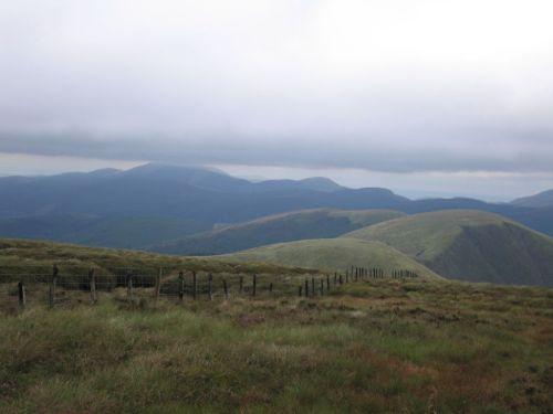 Maesglase, Snowdonia  :)